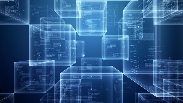 Blockchain image 2-1